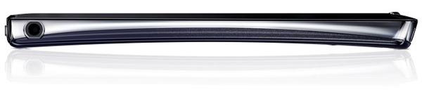 Sony-Ericsson-XPERIA-Arc-05