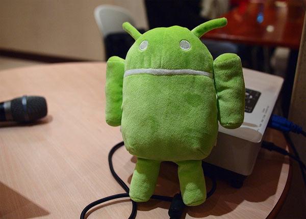 Android Market, Google cambiará el sistema de pagos del Android Market
