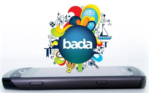 Samsung quiere vender más de 50 millones de móviles entre Android y Bada en 2011