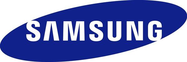 Samsung Bada 2.0, aparecen los primeros móviles con NFC