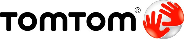 iPhone TomTom Map Share, llega la actualización de TomTom para iPhone