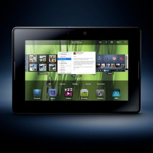 BlackBerry-4G-PlayBook-pequeña