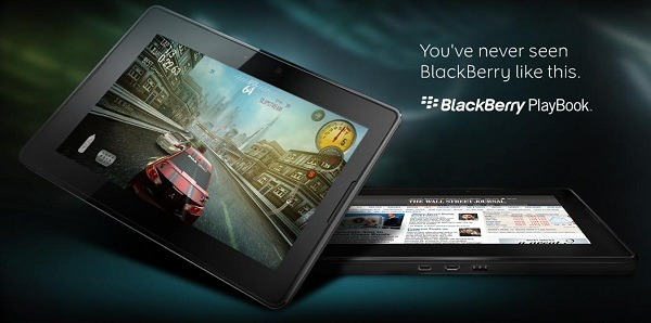BlackBerry-PlayBook-10