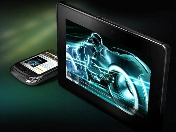 BlackBerry-PlayBook-11