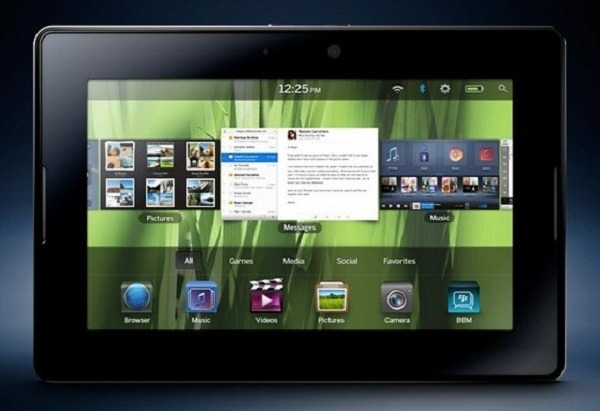 BlackBerry-PlayBook-2