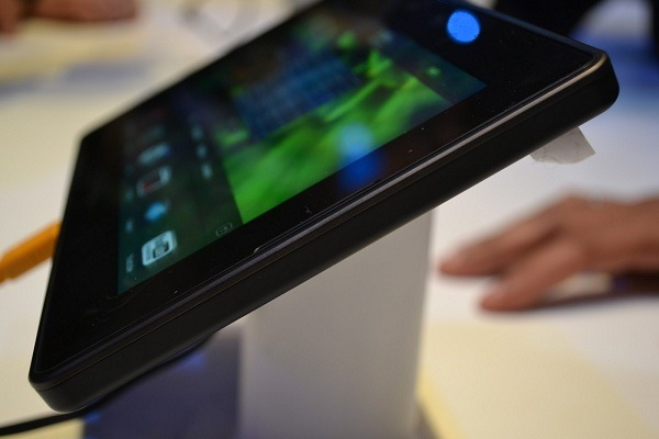 BlackBerry-PlayBook-9