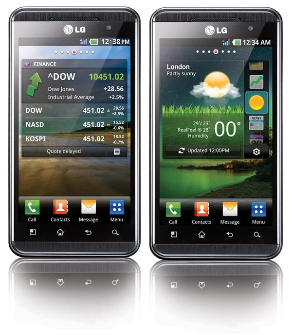 LG-Optimus-3D_004