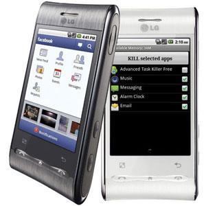 LG-Optimus-GT540-little