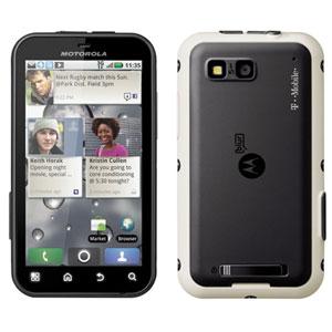 Motorola-DEFY-little