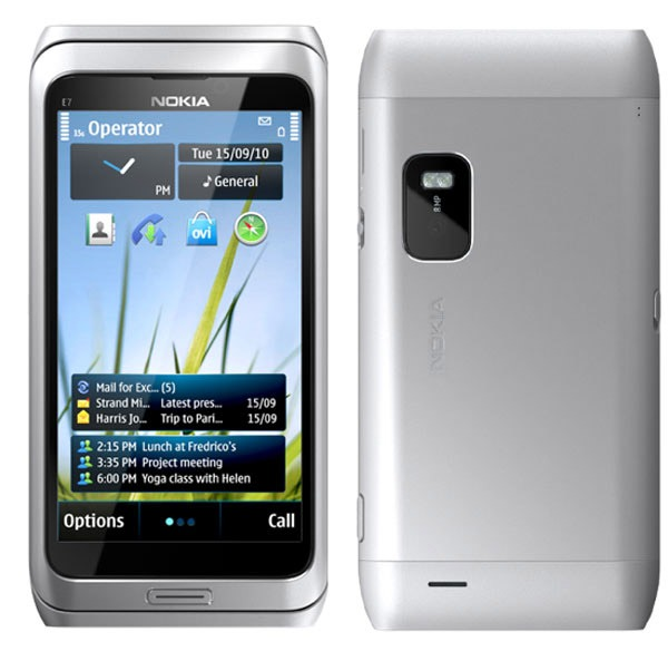 Nokia-E7-03