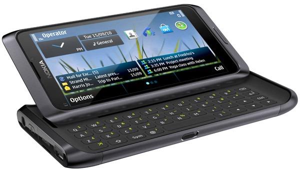 Nokia-E7-04