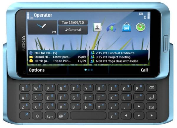 Nokia-E7-07