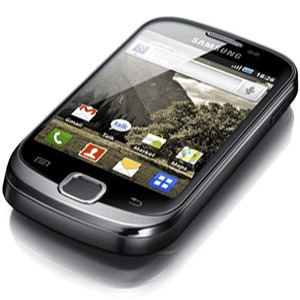 Samsung-Galaxy-Fit-S5670