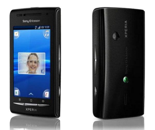 Sony_Ericsson_Xperia_X8_negro