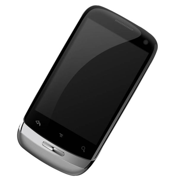 nuevo Huawei Ideos x3