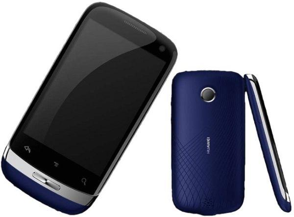 Huawei Ideos X3, todo sobre el Huawei Ideos X3 con fotos, vídeos y opiniones