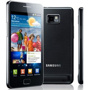 samsung-galaxy-s-II-300