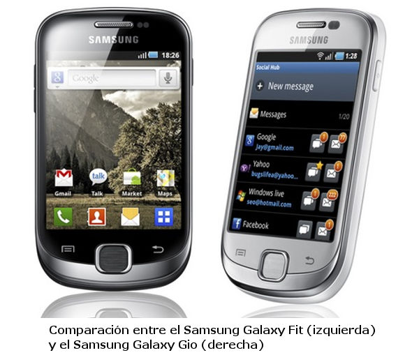 samsung_galaxy_fit_1