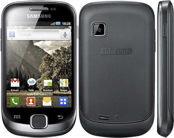 samsung_galaxy_fit_2