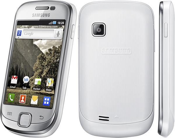 samsung_galaxy_fit_3