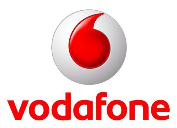 Línea Libre, Vodafone también ofrece una segunda línea en la misma SIM