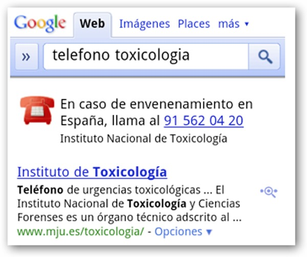 emergenciasgooglemovil_2