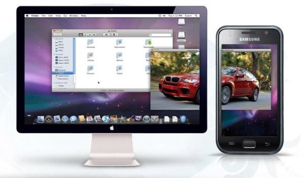Duplicar Pantalla Iphone En Tv Lg