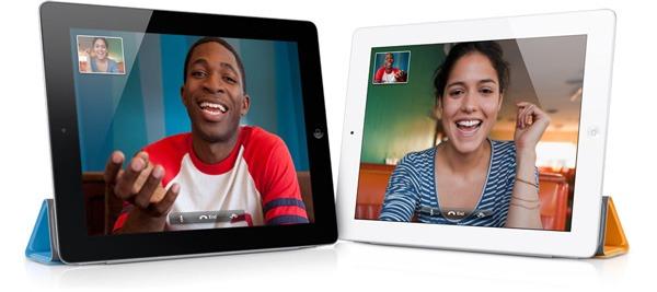 iPad 2 Vodafone, precios y tarifas del iPad 2 con Vodafone