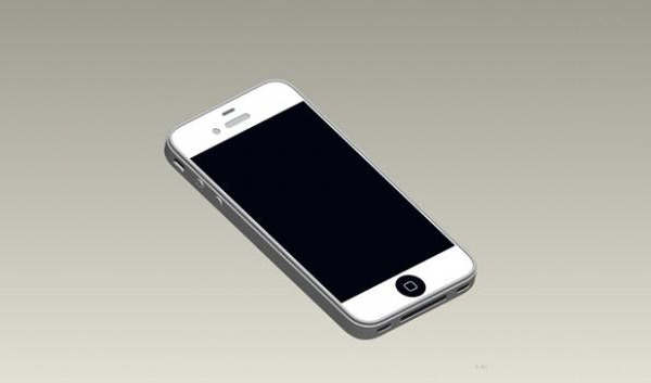 iphone-5-02