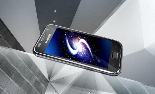 samsung-galaxy-s-plus-02