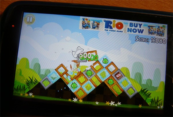 AngryBirds_Android_Seasons1