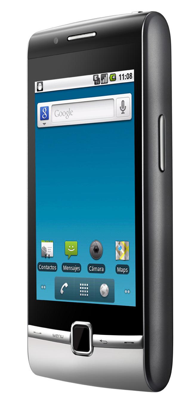 HuaweiU8500_3