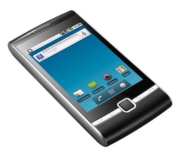 HuaweiU8500_4