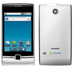 HuaweiU8500_9_300
