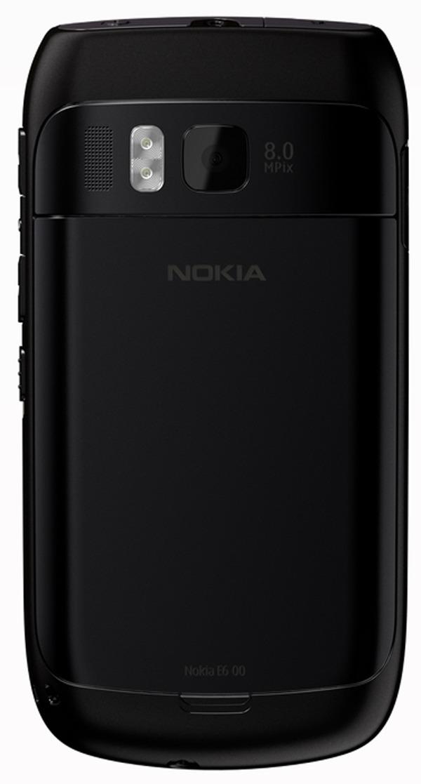 NokiaE6_3