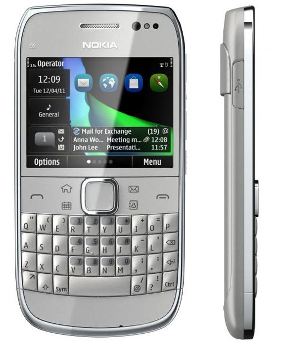 NokiaE6_5