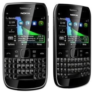 NokiaE6_6300