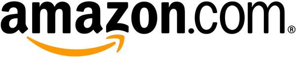 Amazon Tablet, Samsung podría estar fabricando la tableta de Amazon
