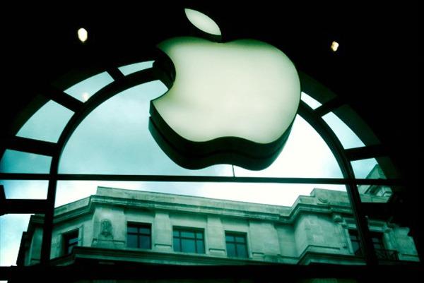 Apple cierra el segundo trimestre con 6.000 millones de dólares en beneficios