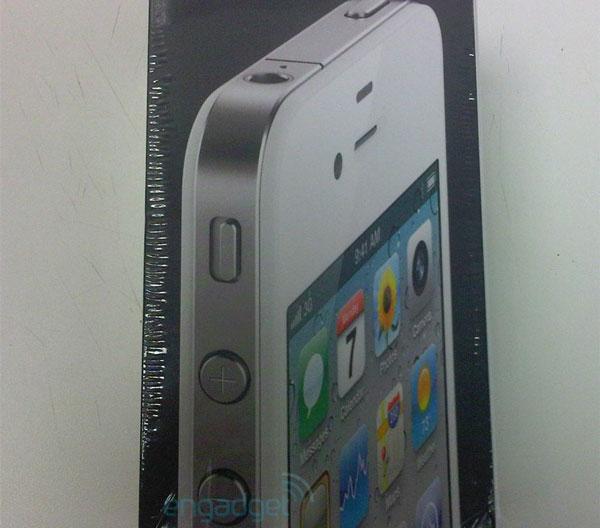 iphone-4-blanco-02