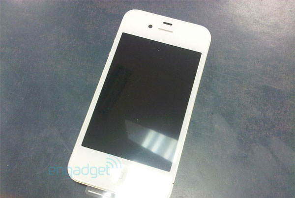 iphone-4-blanco-03