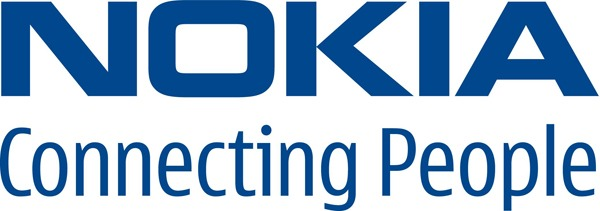 Nokia con Symbian S40, nuevo entorno de iconos para la plataforma S40 de Nokia