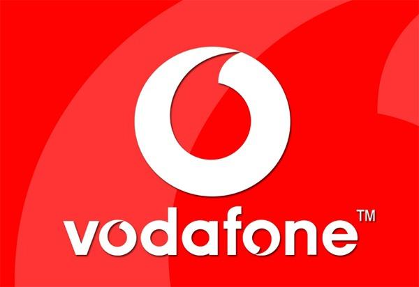 Vodafone XS 8, Vodafone presenta la nueva Tarifa XS 8 para clientes de contrato y prepago