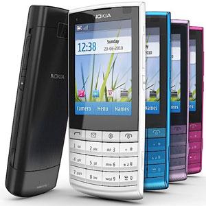 Nokia-X3-02-touch-type-00