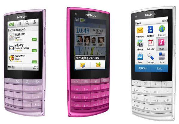 Nokia-X3-02-touch-type-01