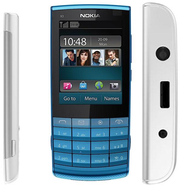 Nokia-X3-02-touch-type-02