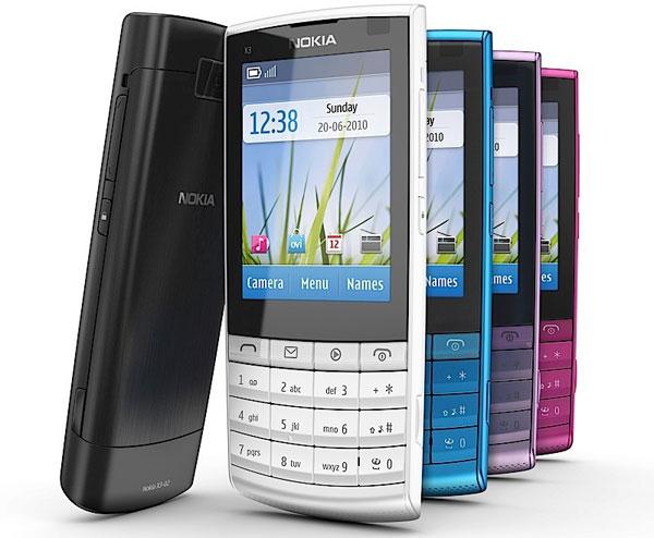 Nokia-X3-02-touch-type-03