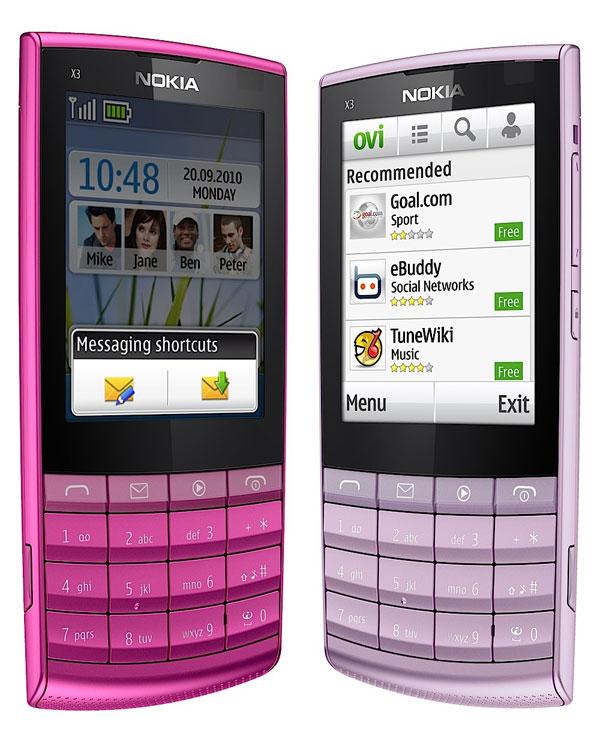 Nokia-X3-02-touch-type-04