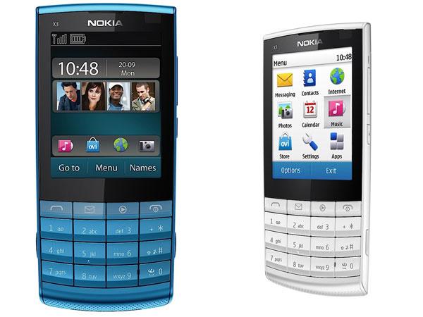 Nokia-X3-02-touch-type-05