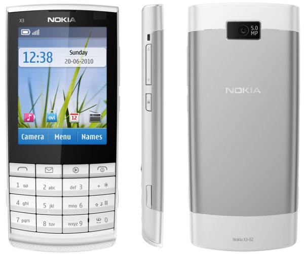 Nokia-X3-02-touch-type-06